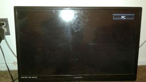 "32"" Magnavox LED tv for Sale in Portland, OR"