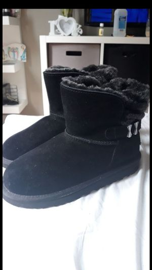 UGGs Boots for Sale in Whittier, CA