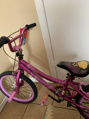 Girls bikes for Sale in Irving, TX