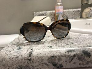 Michael Kors sunglasses for Sale in Yuma, AZ