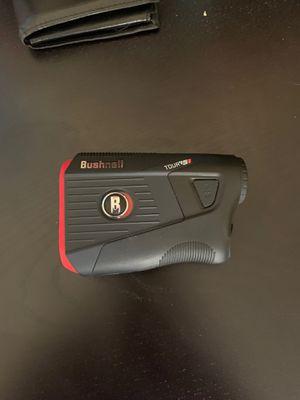 Bushnell tour v5 rangefinder for Sale in Corona, CA