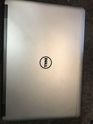 Dell Latitude E7440 for Sale in Bethlehem, PA