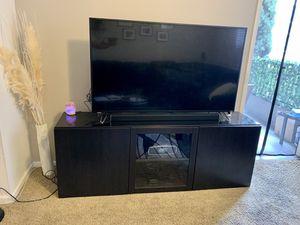 """Vizio M Series 60"""" Smart TV for Sale in Irvine, CA"""