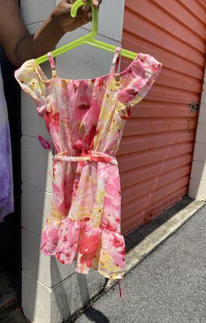 Flower Girl dress for Sale in Belle Isle, FL