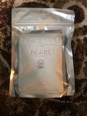 Face mask for Sale in Wilmerding, PA