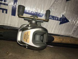 Shimano fishing reel for Sale in La Mesa, CA