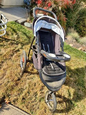 Stroller for Sale in Rancho Cordova, CA