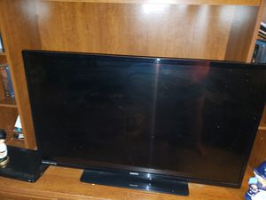Sanyo 40 inch HDMI T.V. for Sale in Saint Pete Beach, FL