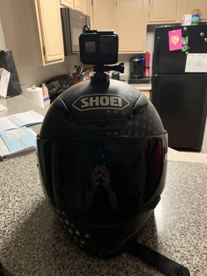 Motorcycle helmet for Sale in Lakewood, CO