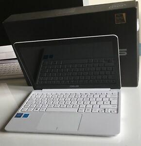 Asus laptop for Sale in Winston-Salem, NC
