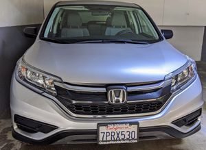 Honda CR-V 2016 for Sale in Burbank, CA