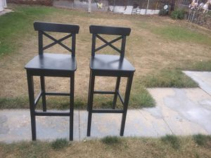 Bar stools for Sale in Arvada, CO
