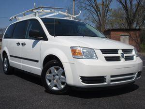 2010 Dodge Grand Caravan Cargo Van for Sale in Smyrna, TN