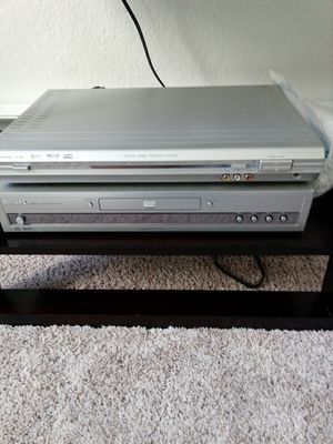 DVD player for Sale in Kent, WA