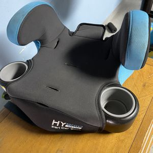 Booster Seat For Sale for Sale in Los Angeles, CA