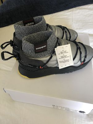 🔥Adidas AW Puff Trainer Alexander Wang🔥 for Sale in Surprise, AZ