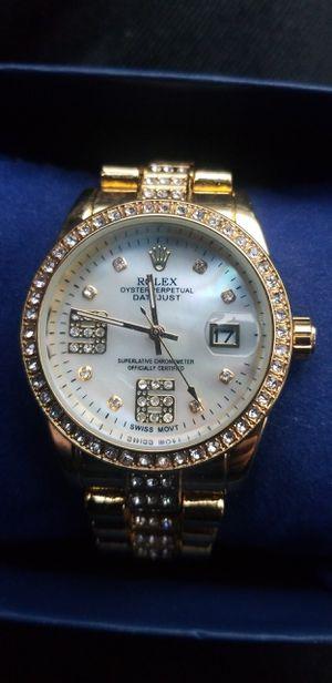 Women's watch for Sale in Detroit, MI