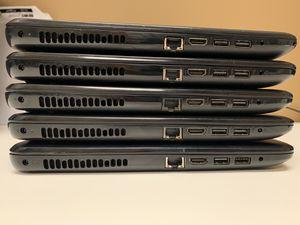 """HP 15.6"""" 2015 Laptop 15-af131dx for Sale in Torrance, CA"""