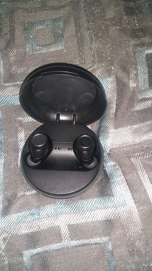 Jbl wireless ear buds for Sale in Philadelphia, PA