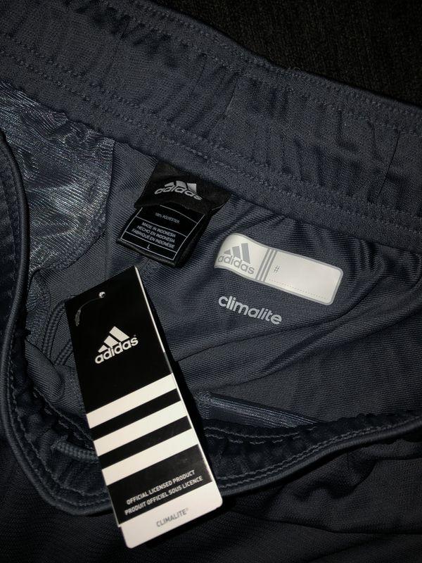 Adidas size L