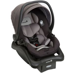 Safety 1st car seat for Sale in Los Angeles, CA