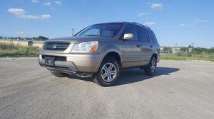 2004 Honda Pilot for Sale in Schertz, TX