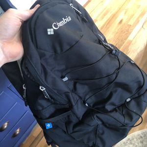 Columbia Backpack for Sale in Portland, OR