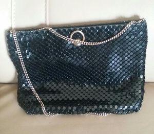 Vintage Lyrella evening Bag for Sale in Silver Spring, MD