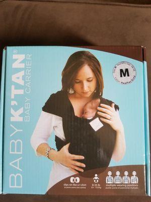 Baby K'tan for Sale in Surprise, AZ