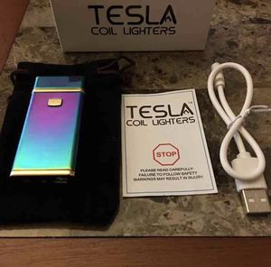 Tesla Coil Lighters Electric Arc Lighter New - Pickup or have it shipped today for Sale in Elizabeth, NJ
