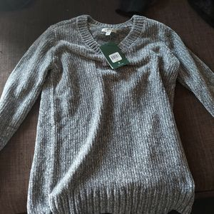 Chenille Sweater for Sale in Merced, CA