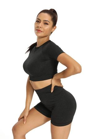 MartinsHome offers affordable, high quality and stylish workout clothes for women. for Sale in Lehigh Acres, FL
