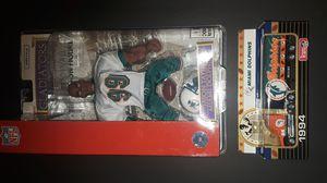 Miami Dolphins sports memorabilia for Sale in Homestead, FL