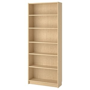 Set of Two IKEA Bookshelves ($39 ea.) for Sale in Redwood City, CA