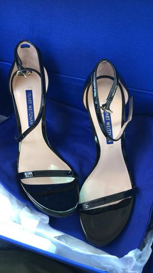 Stuart Weitzman High Heels for Sale in Fremont, CA