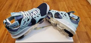 Nike Air Vapormax size 8 for Men. for Sale in Paramount, CA