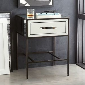 West elm night stand for Sale in Alexandria, VA