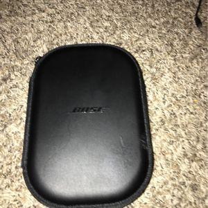 Bose Gaming Headphones for Sale in Chesapeake, VA
