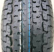 ~~Brand New~~ST205/75R15 8 Ply Radial for Sale in Baton Rouge, LA