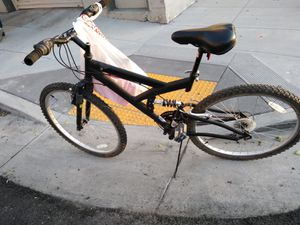 Bike for Sale in San Francisco, CA