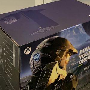 Xbox Series X New for Sale in Brockton, MA