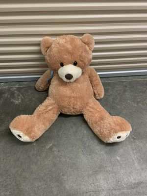 Teddy bear for Sale in Columbus, OH