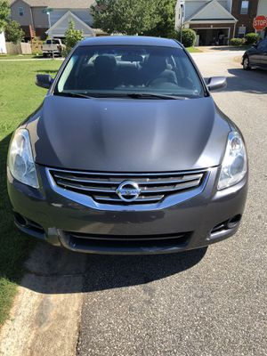 2012 Nissan Altima for Sale in Greer, SC
