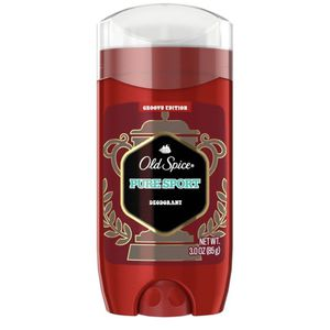 Old Spice Pure Sport 3oz for Sale in Fairfield, OH