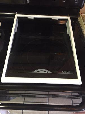 Refrigerator parts 17Wx18L (2) for Sale in Fairfax, VA