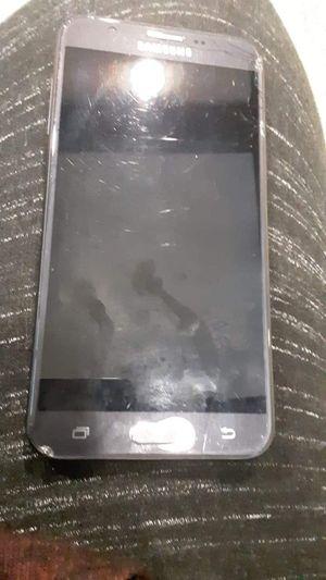 Phone for Sale in Wathena, KS
