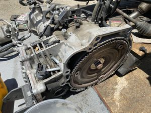 Automatic Transmission Works Perfect Hyundai Accent for Sale in Rancho Cucamonga, CA
