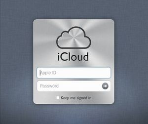 ICLOUD BYPASS FOR IPAD, IPODS, I WATCH, MACBOOKS for Sale in Virginia Gardens, FL