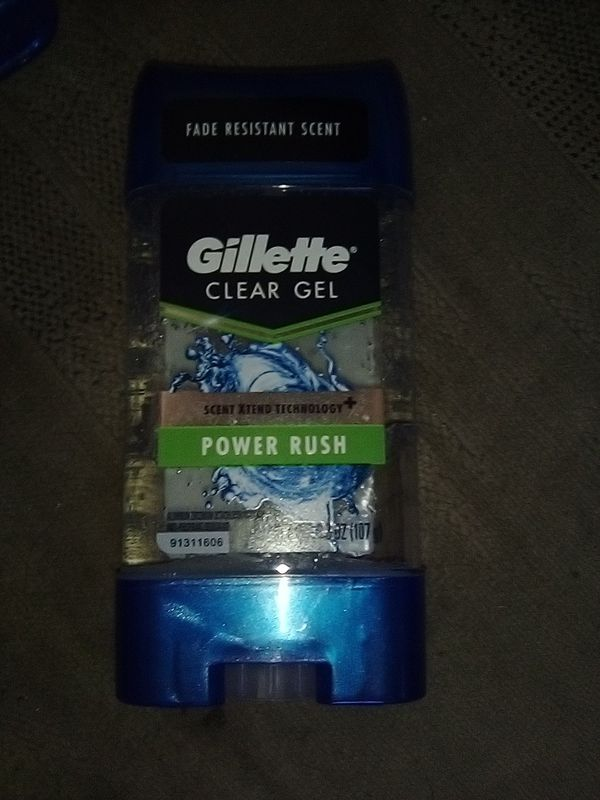 Deodorants/old Spice/Large/...3 dollars each.22 total ,ECT.