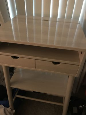 IKEA standing desk for Sale in Austin, TX
